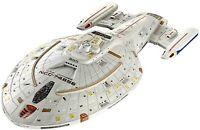 Revell Star Trek Voyager