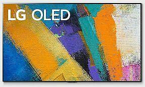 LG OLED77GXP 77