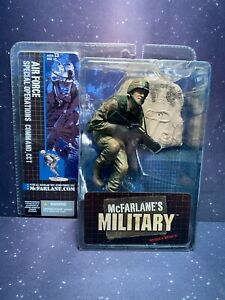 McFarlanes-Military-Series-1-Air-Force-Special-Operations-Command-CCT