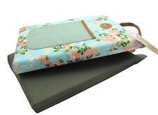 Gartenkissen Kneeling pad Esschert praktisches Kniekissen Knieschutz el031*