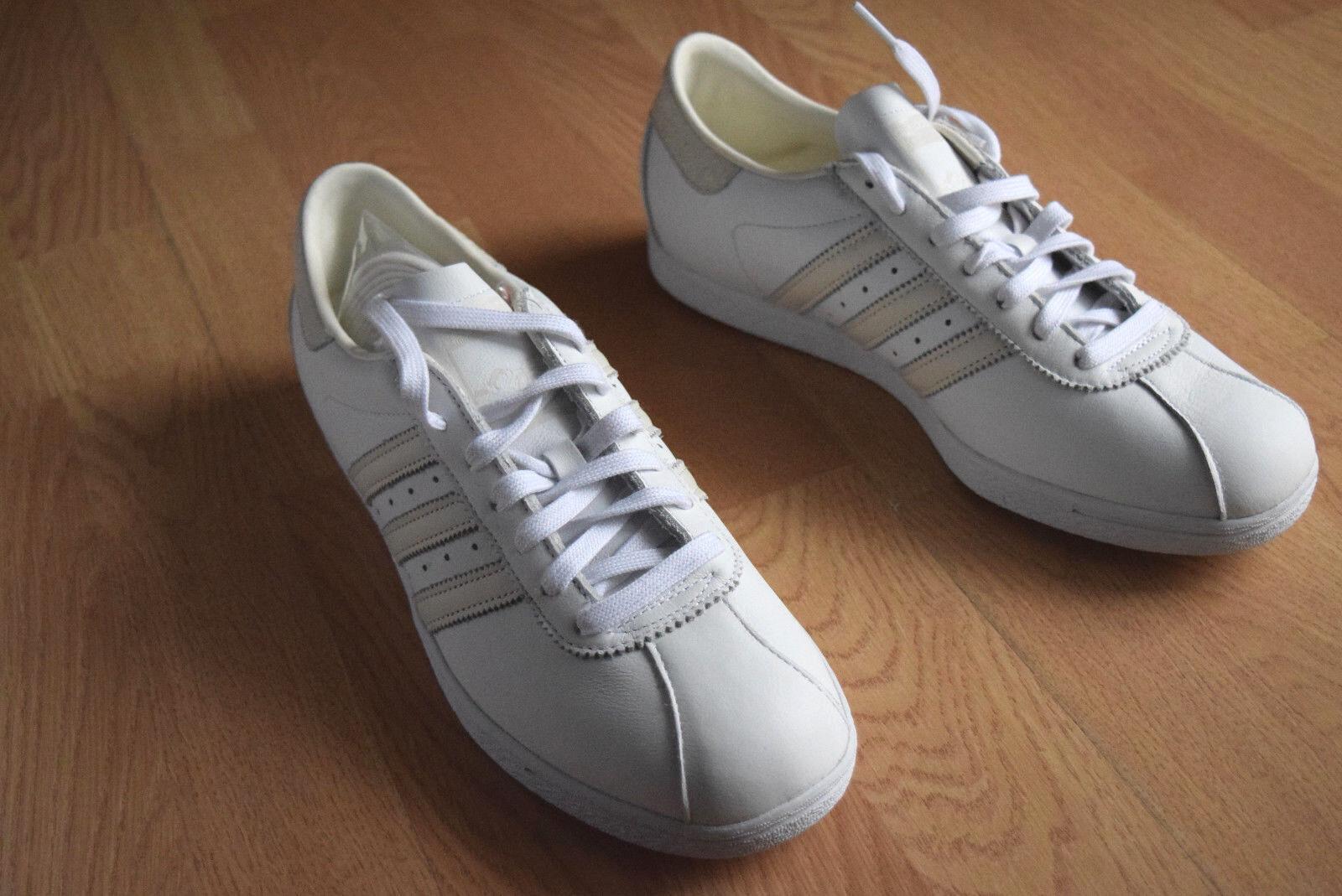 Adidas Tobacco 41 Blanc Mountaineering 40 41 Tobacco 43 44 46 47 aq3269 spécial Berne Rivea 4b8c05