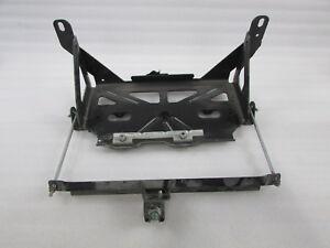 Ferrari California, Battery Tray, Used, P/N 250104   eBay