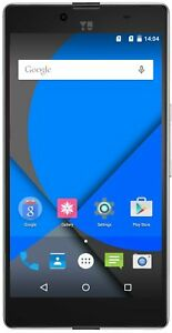 Yu-Yuphoria-YU5010A-2GB-16GB-Black-wc-3-Months-Seller-Warranty
