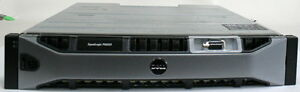 Dell-Equallogic-PS6210X-ISCSI-array-24x-900-Gb-10K-2x-controllers