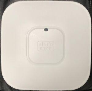 Cisco-AIR-CAP2602I-A-K9-Aironet-Dual-Band-802-11n-2602N-AP-Autonomous-Mode