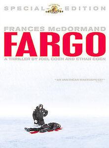 Fargo-Special-Edition-DVD