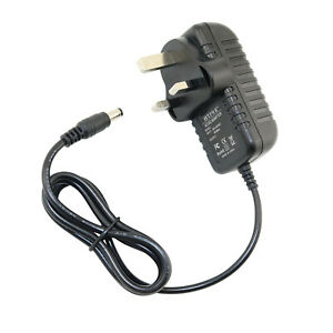 USB DC Adapter Power Supply Cable Cord For EstgoSZ H96 Pro Android TV Box