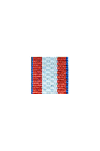WWII German Firefighters/' Honor ribbon bar/'s ribbon