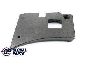 BMW-X5-X6-Series-E70-E71-Footwell-Front-Right-O-S-Foam-Inserts-7154832