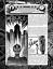 thumbnail 3 - CANDID MONSTERS Book VOL 11 Classic Sci-fi 20's-40's METROPOLIS Dr. Cyclops sfx