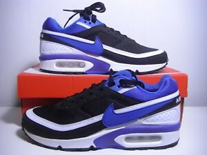 Details about 2016 Nike Air Max BW OG Persian Violet 819522 051 Size 8.5 BRAND NEW
