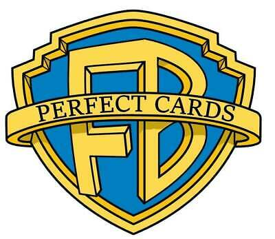 davidborgh_fbperfectcards