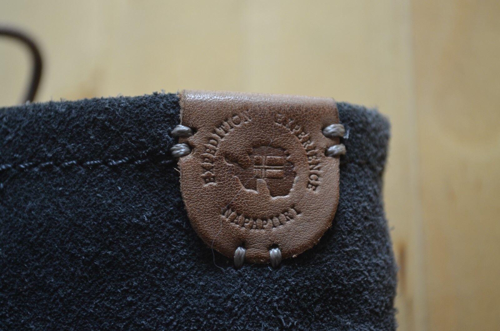 NAPAPIJRI 39,5 Stiefelette Stiefel - Damen Gr. 39 / 39,5 NAPAPIJRI ideal für d. Übergang 252bdd