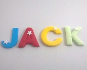 edible-multi-sugarpaste-letters-name-cupcake-topper-any-name-up-to-10-letters