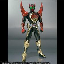 S.H.Figuarts Kamen Rider OOO Tamashii Combo Action Figure Bandai