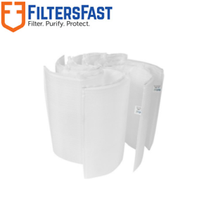 Image Is Loading Fc 9540 De Pool Filter Grid Replacement Kit