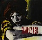 Picture Book 0090317699325 by Simply Red CD