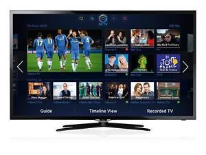 Samsung-UE32F5500-32-034-LED-Backlit-LCD-Smart-TV-Wi-Fi-1920x1080-Full-HD-HDMI-USB