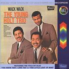 Wack Wack by Young-Holt Unlimited (CD, Mar-2001, Brunswick)
