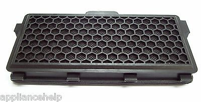Adatto a Miele SF-AAC50 Active Air Clean Carbon Filter 9616110-2 Confezione