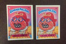 1985 OS GPK Garbage Pail Kids Series 2 You Pick $1.95 EACH NMMT
