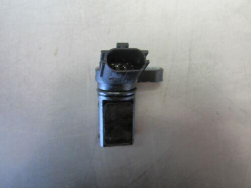 20F121 Camshaft Position Sensor 2008 Nissan Titan 5.6L