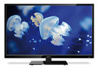 """Cello 28"""" C28227DVB HD Ready LED TV With Freeview 1366 X 768 Black 3x HDMI and 1"""
