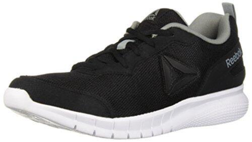 Reebok Men/'s Swiftway Running Shoe