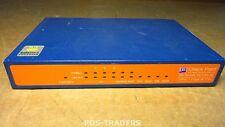 CHECKPOINT SBXW-166LHGE-6 UTM-1 Edge W ADSL Wireless Firewall EXCL ANTENNAS PSU