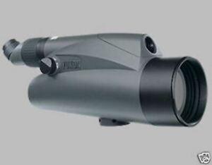 YUKON-6-100x100-SPOTTING-SCOPE-Super-high-observation-power-6x-to-100x