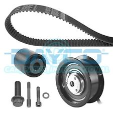 VW Passat 1.9D Timing Belt Kit 93 To 97 Set QH 028198119 C 028198119E 1L0198002A
