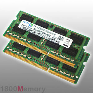 Apple-Mac-8GB-Memory-2x-4GB-1333MHz-DDR3-PC3-10600-RAM-for-MacBook-Pro-iMac-Mini