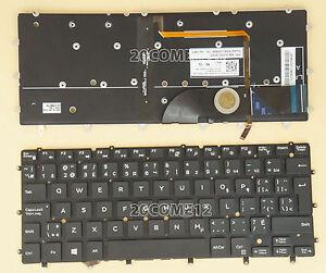 Dell xps canada