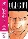 Old Boy: Volume 6 by Garon Tsuchiya (Paperback, 2007)