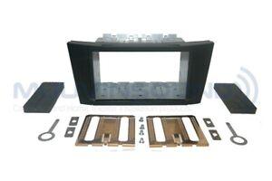 Radio Stereo Mounting Installation Dash Kit 2DIN METRA 95-7378B
