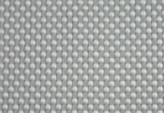 10m² Glasfilamentgewebe Leinwand Finish 390g/m² Polyester Glasfaser HP-P390EF LW Polyester 390g/m² 2b6f2b
