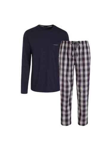 Webhose Pyjama Jockey Neu Mit amp; Herren Ovp Night twazarCq