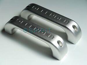 Aluminium-INTERIOR-DOOR-HANDLES-for-LAND-ROVER-DEFENDER-90-110-130
