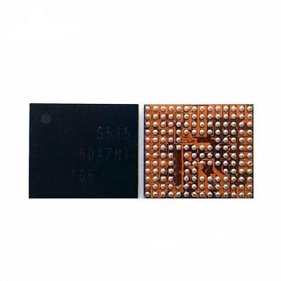 Hama 75039744 Mini USB 2.0 Cable USB A Male//Mini USB B Male 0.75 m Transparent