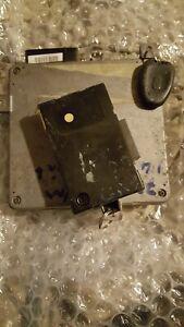 MS-MNE10073-ROVER-114-100-METRO-1-4-ENGINE-ECU