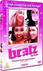 Bratz - The Movie 5060116722093 With Jon Voight DVD Region 2