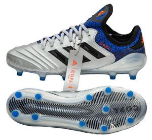 1045d3e520e Adidas Copa 18.1 FG (DB2166) Soccer Cleats Football Shoes Boots