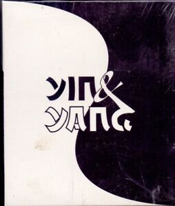 CARAVELLE-YIN-amp-YANG