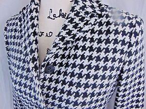 lavorare bene Liz per Vintage Normal Blazer Claiborne Ben Flaws No Wear Made vPHwOqT