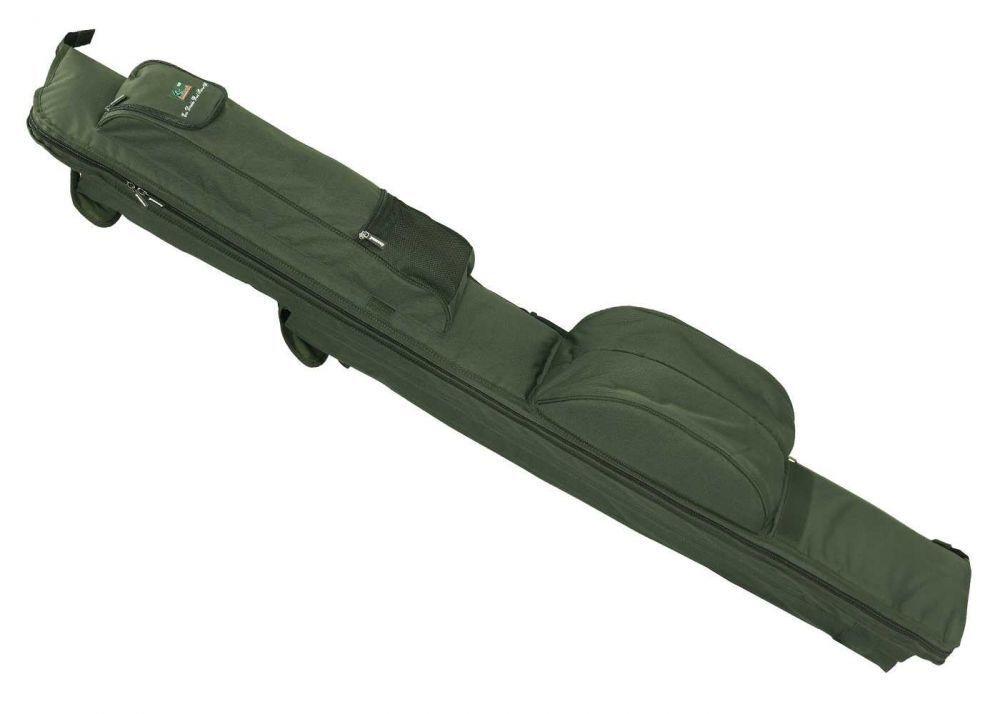 Anaconda Eco Double Rod Sleeve 13ft