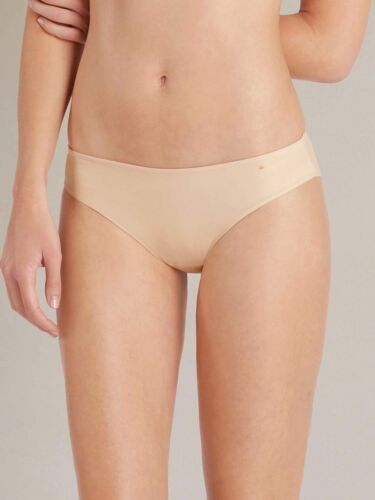 TRIUMPH Damen Tai-Slip Slip Body Make-Up Essentials