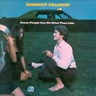 Some People Can Do What They Like by Robert Palmer (CD, Jan-2012, Culture Factory)