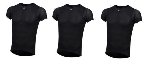 "Pearl Izumi /"" Transfer Short Sleeve Baselayer /"" Sport Unterhemd UVP 44,95€  #43"