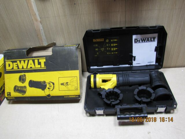 Dewalt Dwh051k Sds Max Chiselling Dust Extraction Kit For