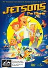 Jetsons - The Movie (DVD, 2007)